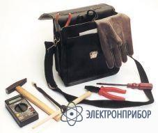 Набор инструментов монтера-связиста МТС-1У