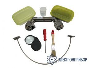 Магнитопорошковый дефектоскоп МД-6К