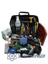 Набор инструментов для волс (20 предметов) IJ-0112
