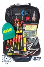 Набор инструмента сервисного инженера