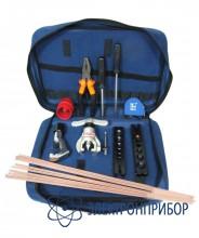 Набор инструментов для работы с медной трубой НИР-ХК мини