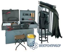 Набор инструментов НКИ-3М