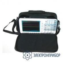 Cумка для осциллографа SDS bag