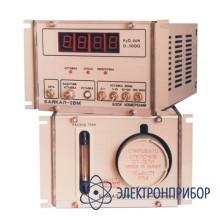 Гигрометр Байкал-2ВМ (разрежение)