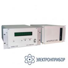 Гигрометр Байкал-МК (высокое давление)