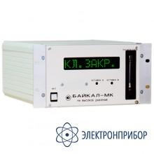 Гигрометр Байкал-МК исп.1 (низкое давление)