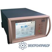 Гигрометр кулонометрический Байкал-RG (исполнение 2)