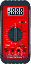 Цифровой мультиметр Benning MM 3
