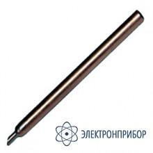 Усеченный цилиндр 1мм (к minor) 042LD