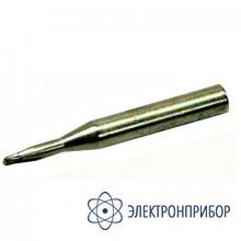 Жало клин 3,1мм (к multitip 25вт) 172KD