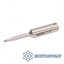 Клин 2,2мм, удлиненное (к ergotool, basictool, powertool, multisprint) 832KD (LF)
