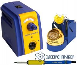 Паяльная станция HAKKO FX-950 ESD