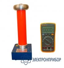 Компаратор СА507 + СА3600A