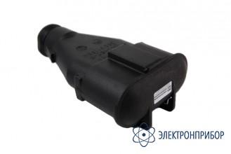 Розетка кабельная ШК 4х60-Р