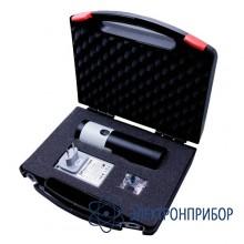 Виброкалибратор для калибровки и тестовой проверки виброметра АТ01m