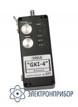 Импульсный калибровочный генератор GKI-4