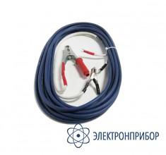 Гибкие входные соединительные провода для ПФИ24-10Р
