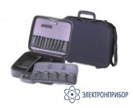 Кейс для инструментов ST-810