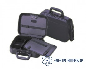 Кейс для инструментов ST-809