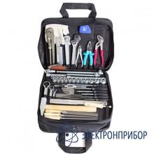 По ремонту технологического оборудования Набор слесаря-ремонтника PROFI