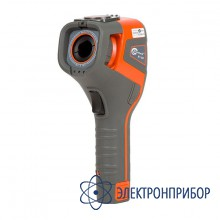 Тепловизор КТ-80