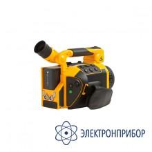 Тепловизор Fluke TIX660