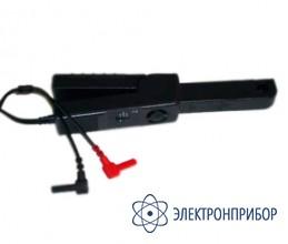 Для тестеров т-2000 и т-3000 1/1000, макс. 100a - ø 12 мм Токовые клещи
