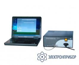 Измерительный стенд для электромагнитных испытаний СЭИТ-3