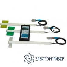Весы аналитические ВЛТЭ-310С