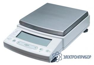 Весы аналитические ВЛЭ-623СI