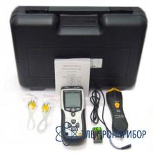 Термометр DT-8891A