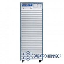 Нагрузка электронная программируемая АКИП-1338