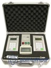 Комплект приборов для аттестации рабочих мест (ве-метр, ст-01, мас-01) КОМБИ-01