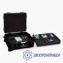 Комплект для проведения специальной оценки условий труда КОМБИ-СОУТ
