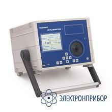 Комплекс измерительный для мониторинга радона, торона и их дочерних продуктов Альфарад плюс-АР