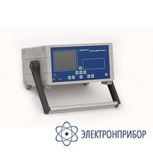 Комплекс измерительный для мониторинга радона, торона и их дочерних продуктов Альфарад плюс-А