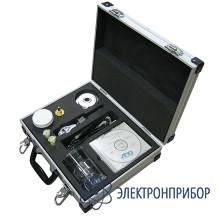 Набор для калибровки дозаторов BM-014