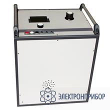 Испытательно-прожиговая установка BPS 5000