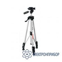 Лазерный дальномер со штативом Bosch GLM 80+BT-150