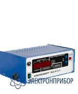 Электронный микроомметр БСЗ-010-2