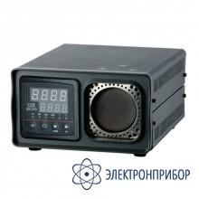 Портативный калибратор для калибровки пирометров BX-500