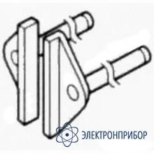 Паяльная сменная головка для термопинцета hakko 950 (c1311) A1390
