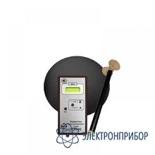 Измеритель электрического поля ИЭП-05