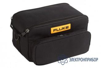Мягкий футляр Fluke C1730