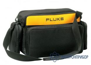 Мягкий кейс (для fluke серии 190) Fluke C195