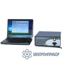 Стенд для электромагнитных испытаний силовых трансформаторов СЭИТ-2
