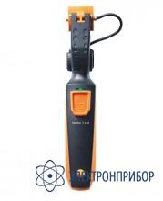 Смарт-зонд термометр для труб testo 115i