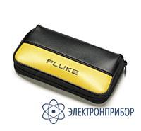Кейс для аксессуаров Fluke C75