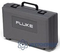 Сумка для измерительного прибора и комплектующих Fluke C800