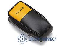 Переносная сумка для мультиметров Fluke C90
